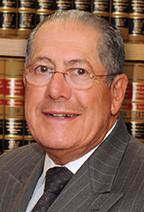 Robert A. Levy